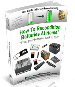 EZ-Battery-Reconditioning-Review main
