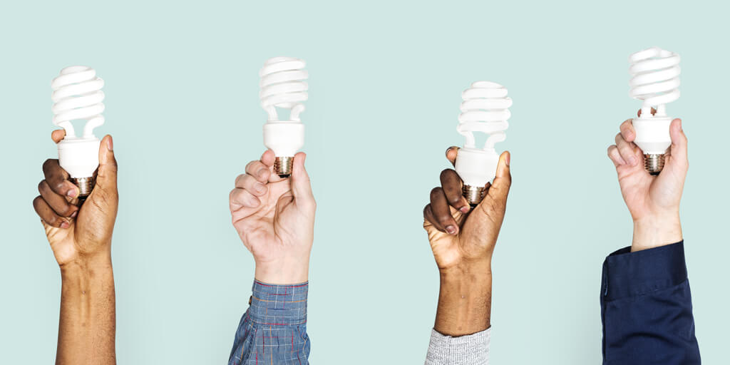 Simple Ways How You Can Be Power Efficient 4