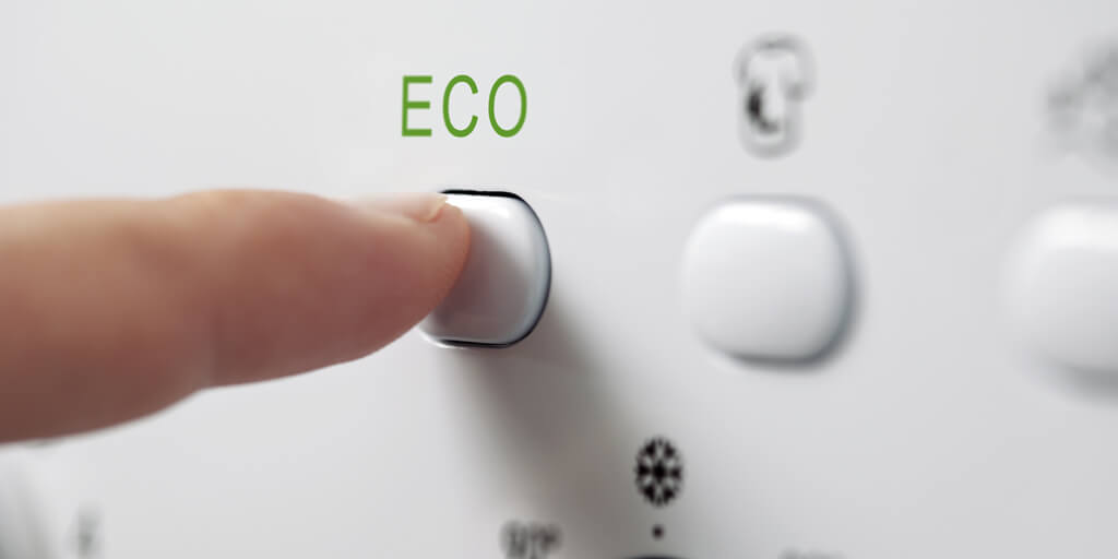 Simple Ways How You Can Be Power Efficient