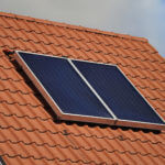 power efficiency - How To Fully Power Your Home, All Year Round, With Just Solar Panels 1