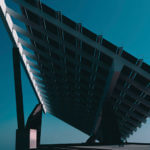 power efficiency - How do Solar Panels Work