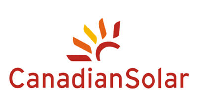 power-efficiency---Top-3-Solar-Power-Companies-on-the-Planet--1-canadian-solar