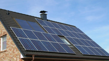 power efficiency - Why You Need Batteries With Your Solar Panels