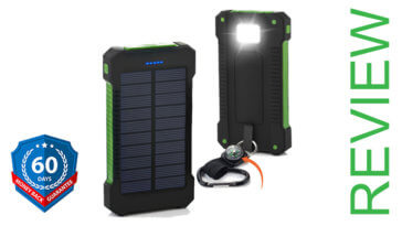 solar-power-back-up-review